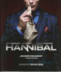 Hannibal.jpg