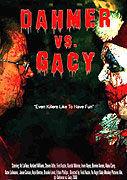 DAhmer vs. Gacy.jpg