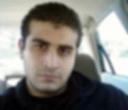 Omar Mateen 2.jpg