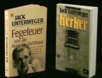 Jack-Unterweger books