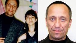 mikhail popkov 2