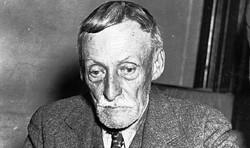 Albert H. Fish
