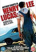 Henry Lee Lucas-Sériový vrah a lhář.jpg