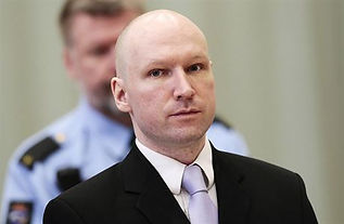 Anders Behring Breivik 3.jpg