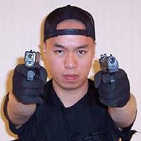 Seung-Hui Cho 2.jpg