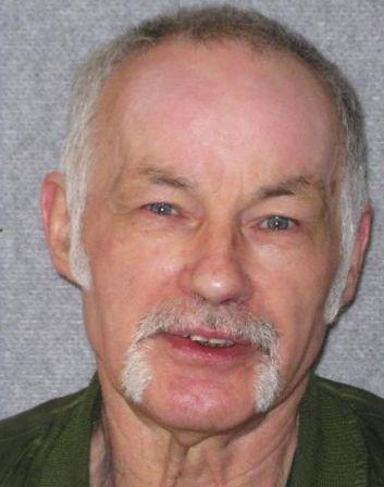 Ivan Milat (71let)