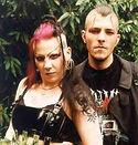 Daniel a Manuele Ruda.jpg