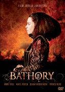 Bathory.jpg