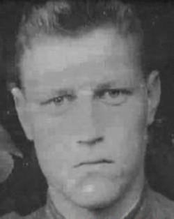 Mladý Anatoly Slivko