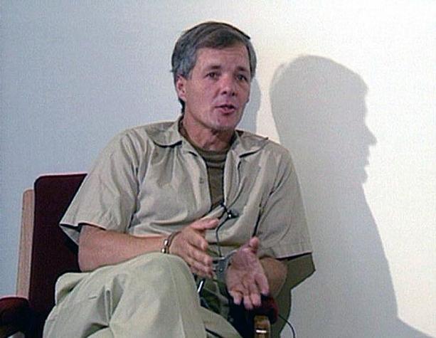 J. Unterweger