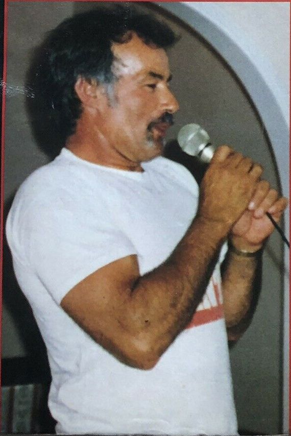 Ivan Milat 5