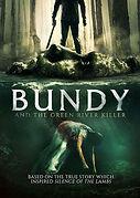 Bundy and the Green River Killer.jpg