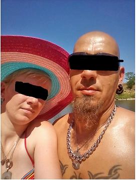 Miroslav L. a Lucia K. - anonymizovane.p