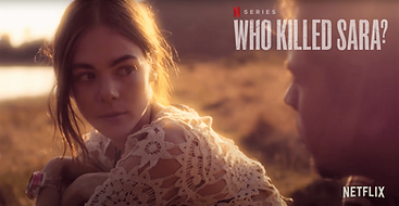 Who Killed Sara screen 3.png