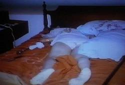Ramirez -Crime scene - May 29, 1985
