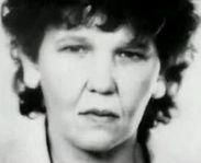 Brunhilda Masser