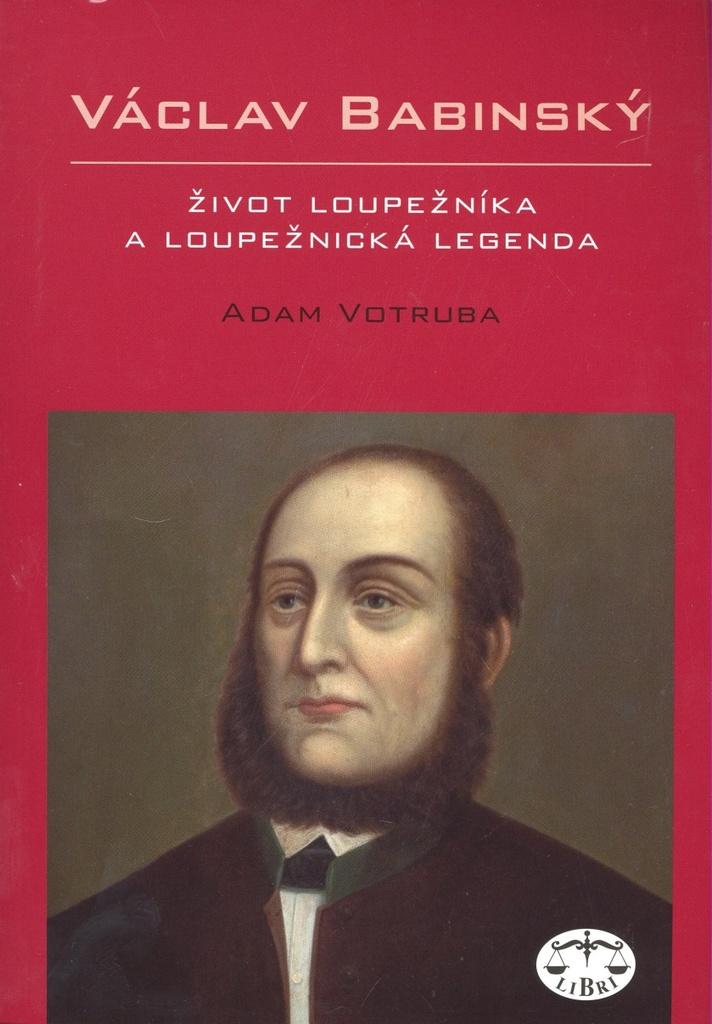 Václav Babinský - A. Votruba