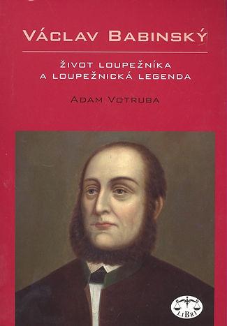 Václav Babinský - A. Votruba.jpg