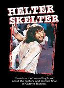 Helter Skelter.jpg