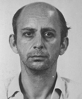 Joachim Kroll 2