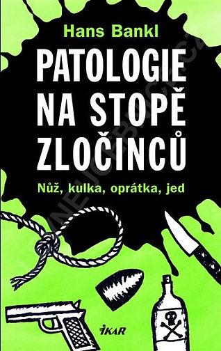 Patologie_na_stopě_zločinu.jpg
