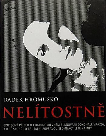 Nelítostně - R. Hromuško.jpg