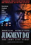 Judgment Day - The John List Story John