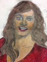 Jane Doe 25-35 1971 w M
