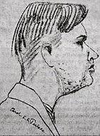 Svatoslav Štěpánek kresba.jpg