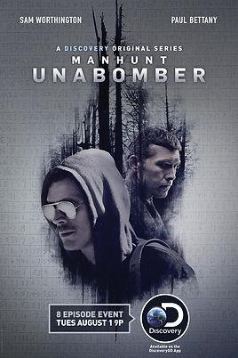 Manhunt Unabomber poster.jpg