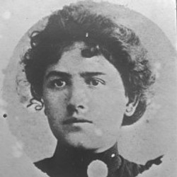 Jean Marie Cruchet - Landru's first vict