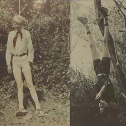 Oběti Anatolyho Slivka