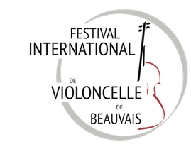1_FIVB-logo-ss-fond copie.png