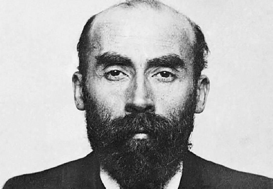 Henri Désideré Landru