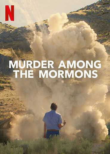 Murder Among the Mormons.jpg