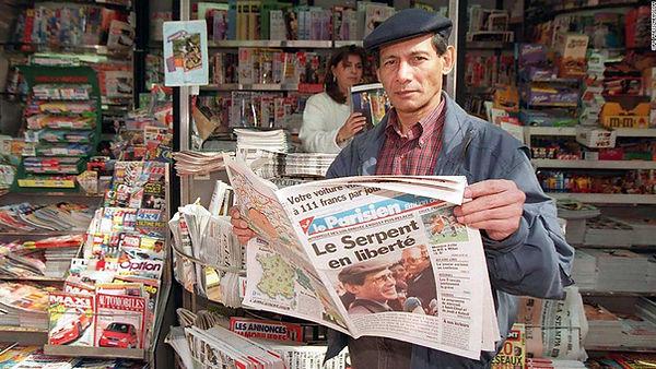 Charles Sobhraj 1997 in Paris.jpg