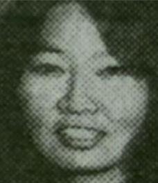Dayle Okazaki