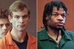 DAhmer and Ch.Scarver