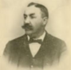 Frank Geyer