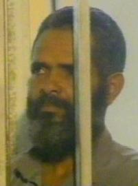 Mohsin Yahya Munassar Al-Hilali