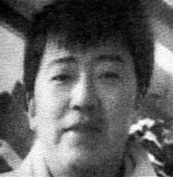 Zhang Pilin