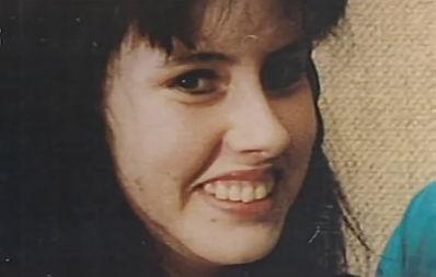 Deborah Everist