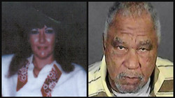 Denise Brothers and Samuel Little