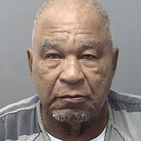 Samuel Little.jpg