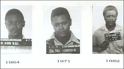 John Floyd Thomas, Jr.