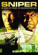 D.C. Sniper - 23 Dní strachu.jpg