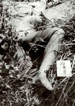oběť vraha Miroslava Stehlík