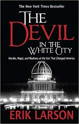 Devil in The White City kniha.jpg