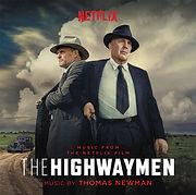 The Highwaymen.jpeg
