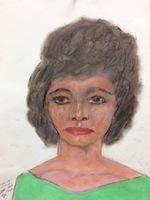 Jane Doe 28-29 1984 bl M